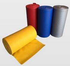 PVC Magic Tape