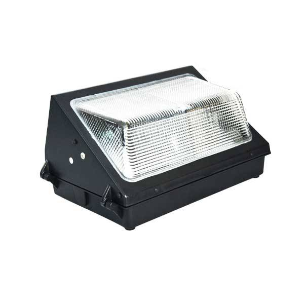 LED Wall Mounted Light led wall pack light 40W 60W 90W