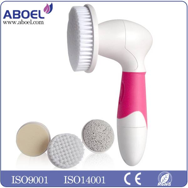 CE RoHS FCC FDA Certification and Multi-Function Beauty Equipment Type health and beauty distributor