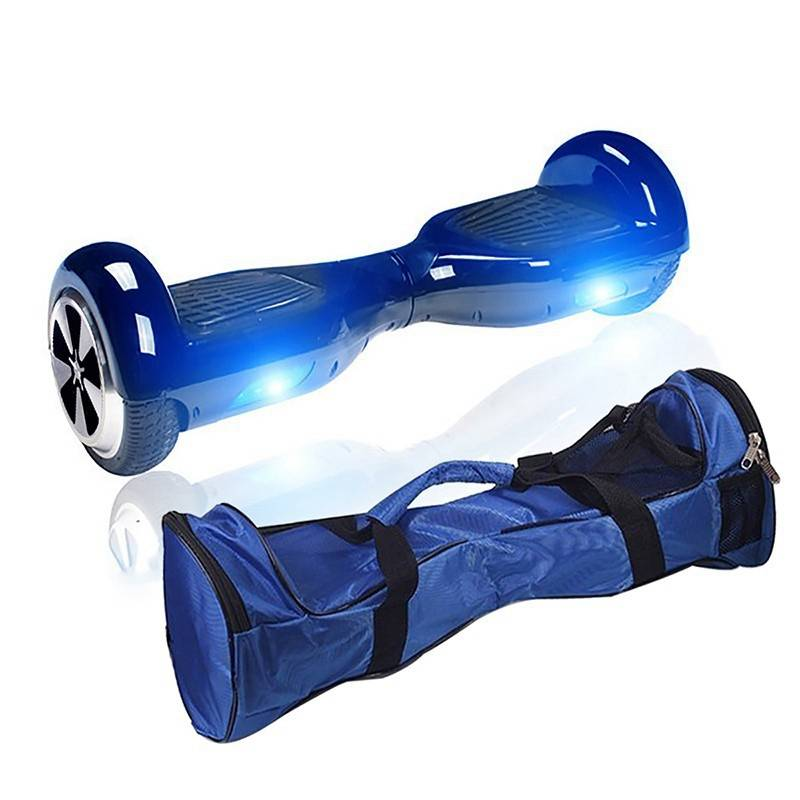2 wheel electric scooter,hoverboard,self balancing scooter