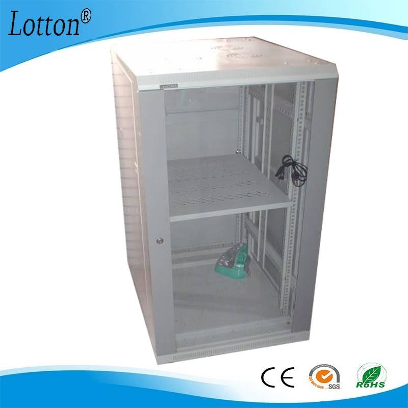 New Floor Standing Network Cabinet,Server Rack