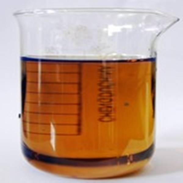 Mixed Methylnaphthalene