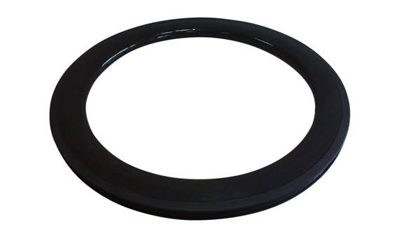 20inch bicycle carbon rim 451 50mm depth