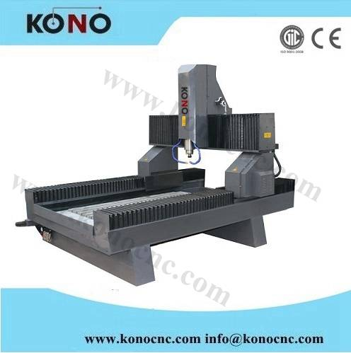 Stone CNC Engraving Machine ST9015