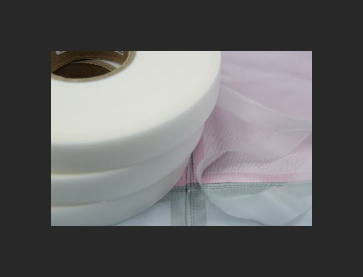 TPU Hot Melt Adhesive Tape For Seamless Pockets With Great Price