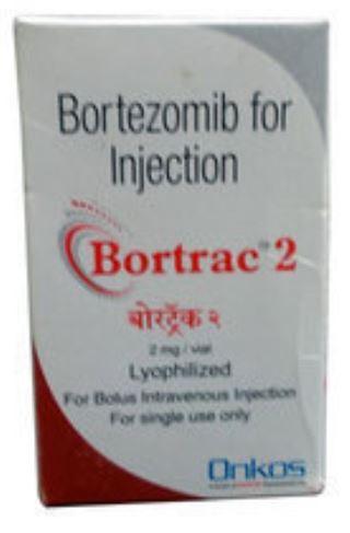Bortrac