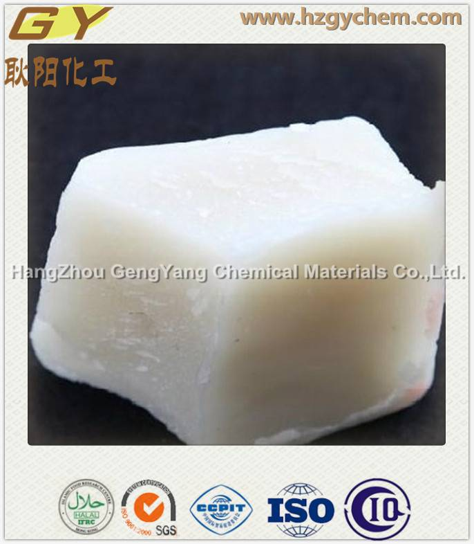 Propylene Glycol Monostearate Pgms E477 Food Emulsifier High Quality