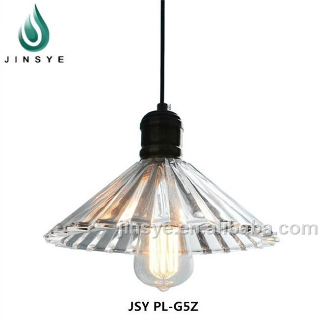 Vintage antique chanderlier pendant light topdesign indoor pendant lamp
