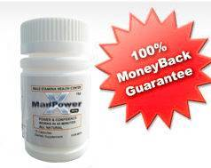 The Best Male Enhancement Pills, Herbal Sex Products-XManPower