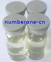 drostanolone propionate