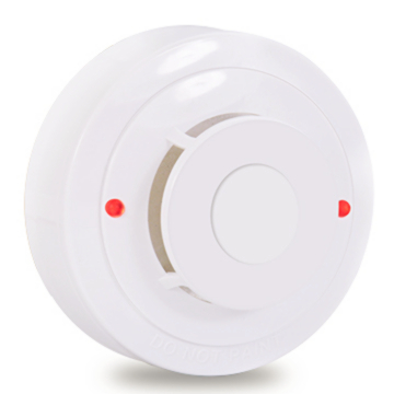 AW-CTD321 2 Wire Conventional Fix Temperature Heat Detector
