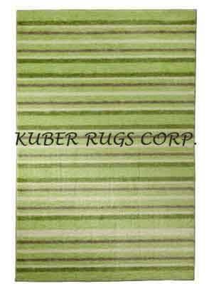 Stripes Rugs