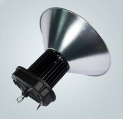 Top Quality 100W High Power A1-Series workshop lamp Stadium led high bay light Out Door Led Ligh