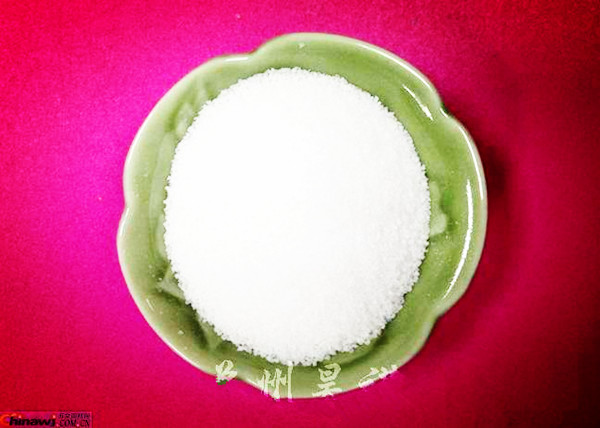 Healthy Effective Raw Hormone White Powder L-Triiodothyronine T3 For Weight Loss