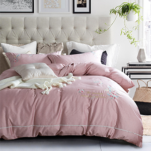 Home Textile Bedding Set