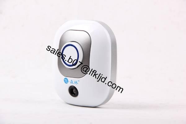 air filter/pure air purifier