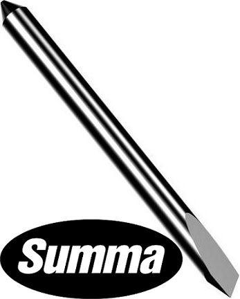 Summa 390-534 Standard Tangential Knife - 36deg