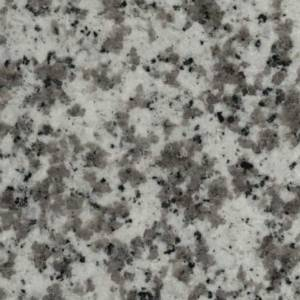 grey granite G439