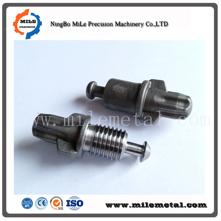 Precision casting, lost wax casting,investment casting,Stainless Steel casting