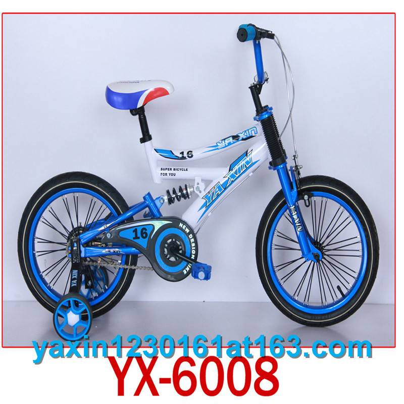 2015 new model kids bike / children bike