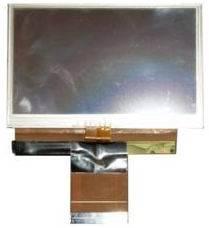 TOMTOM GO 910 LCD,TOM TOM ONE XL LCD,TOMTOM ONE V1 LCD,TOM TOM GO 510 LCD,TOM TOM GO 710 LCD