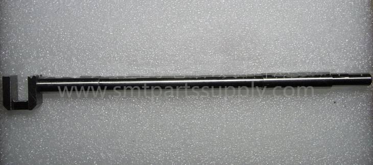 Panasert AI spare parts 1041320015