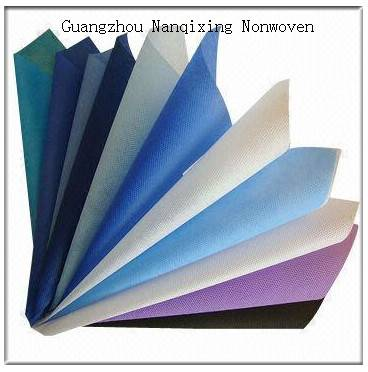 Hot New Products For 2016 PP Spunbonded Nonwoven Fabric Gift Bag