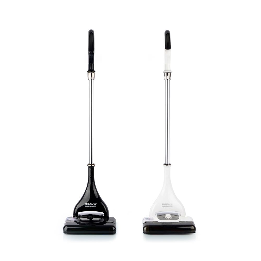 Made In Korea AQUA Mop Cleaner 3-in-1 SSAKS AQUA Floor Care , Powerful Dual Motors