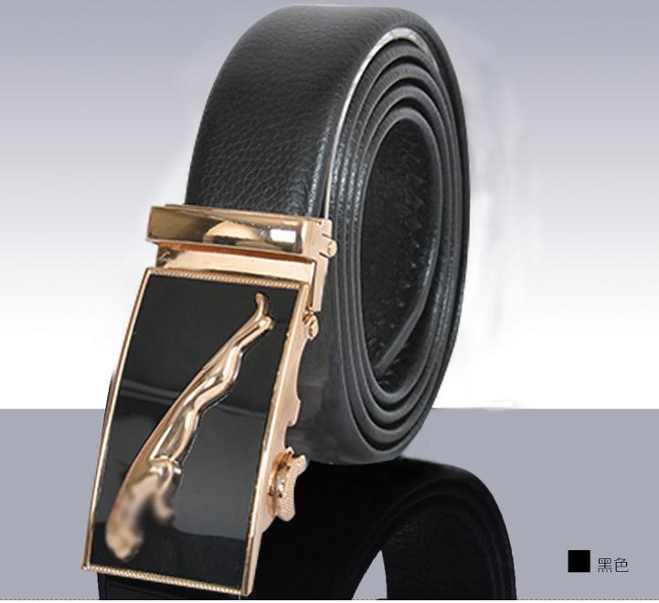 leather belt for man(A-014)
