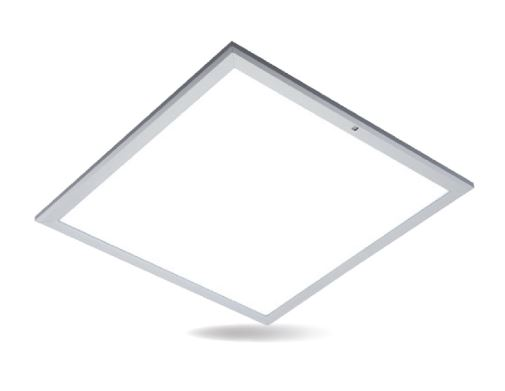 Emergency LED panel lighting ULED-6 ST