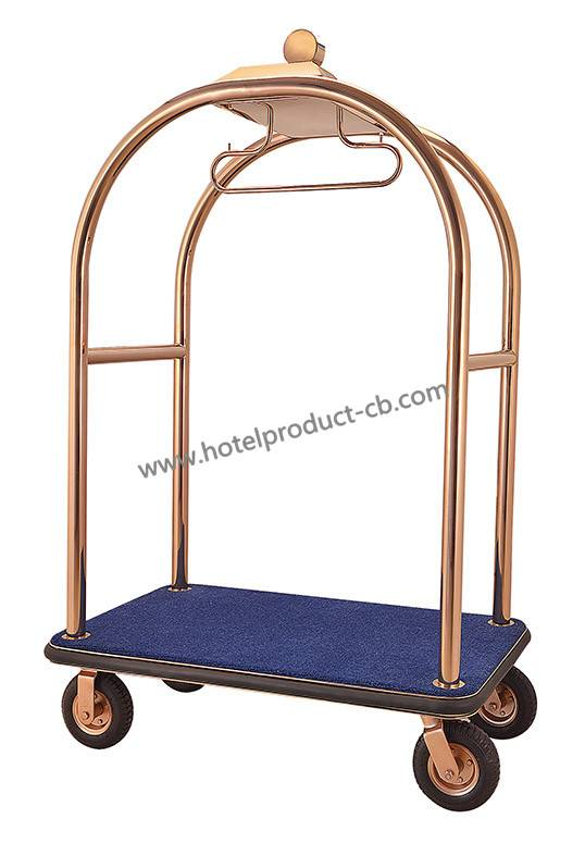 High qualityLuggage cart