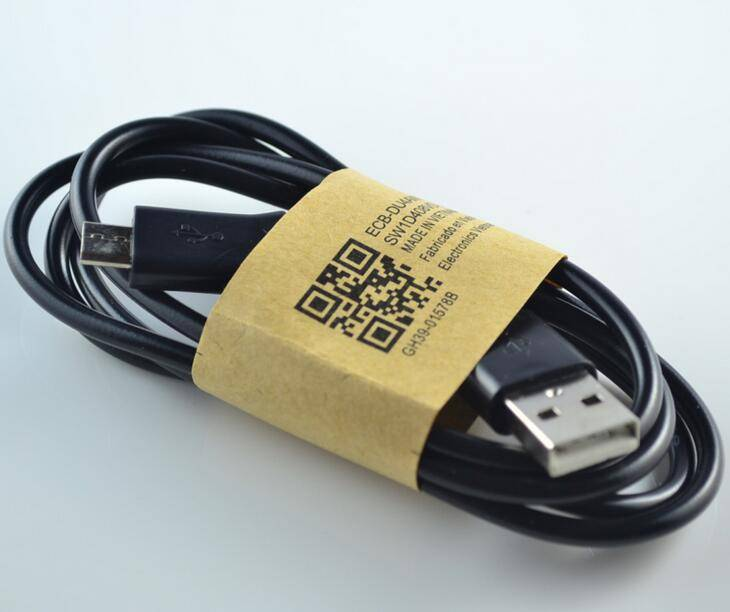Mobile phone cable for samsung,for samsung galaxy micro usb cable,for samsung