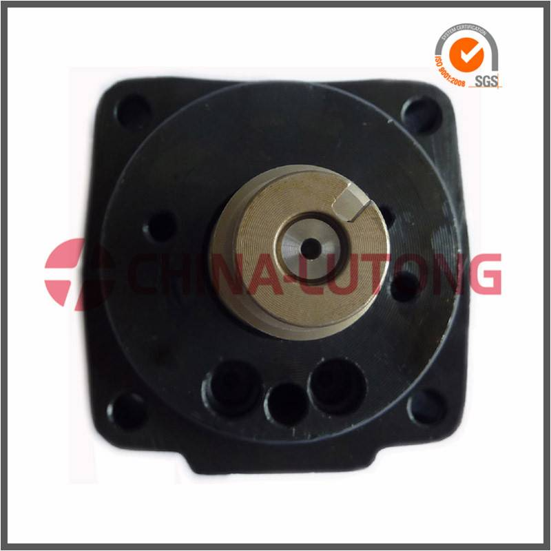 china DPA head rotor 096400-0371