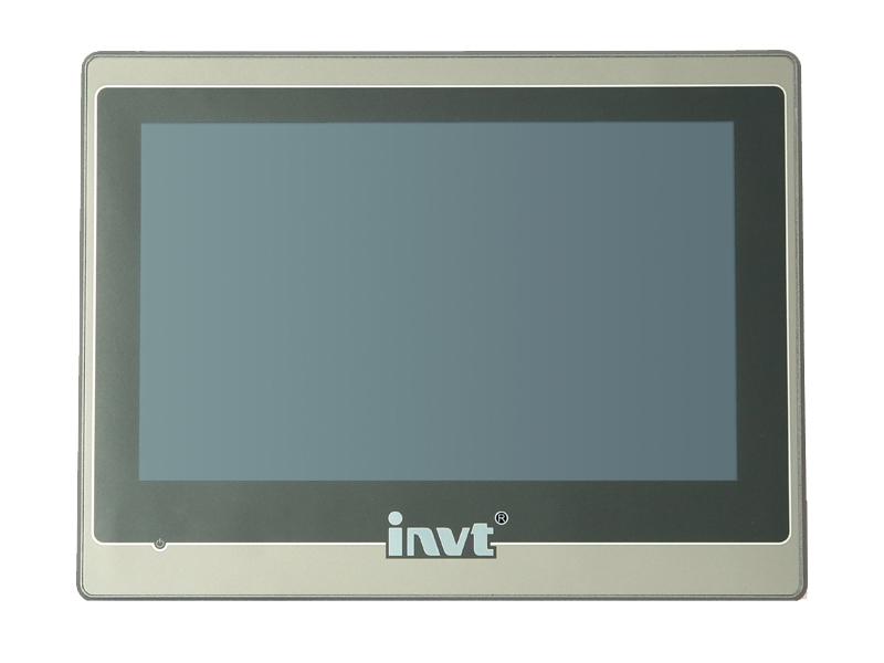 VA Series HMI