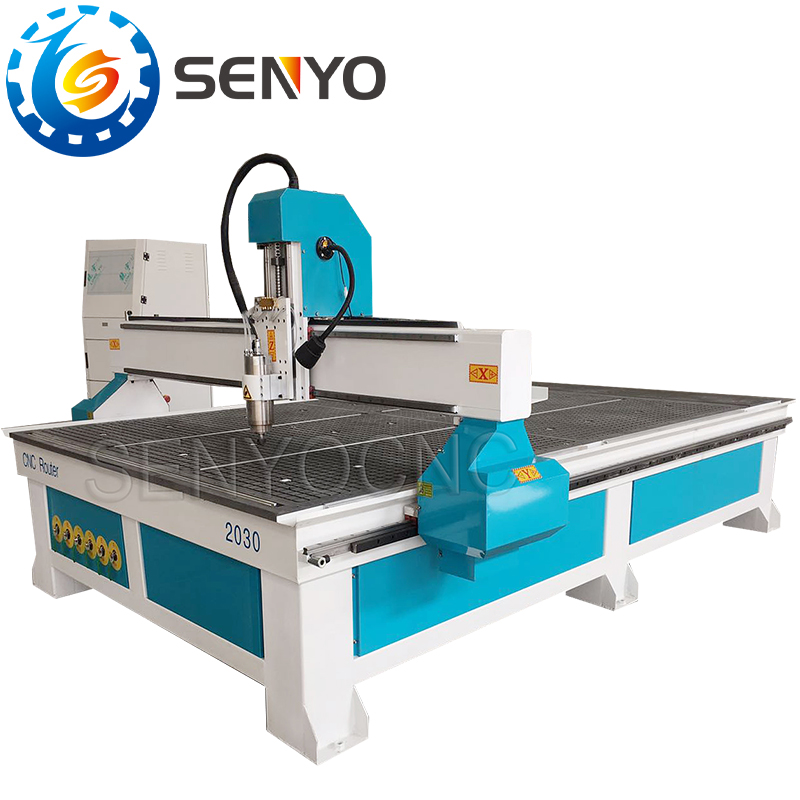 1325 and 1530 2030 2040 3d carving machine rotary cnc router / CNC Router china price