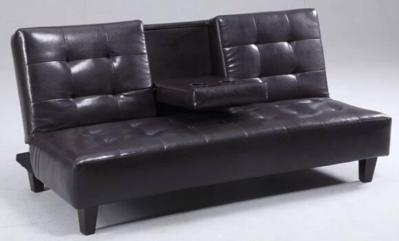 HD665 sofa bed