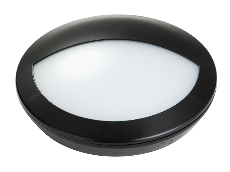 9022 IP66 10W LED Ceiling Lights Flush Ceiling Light Fitting Eyelid Type