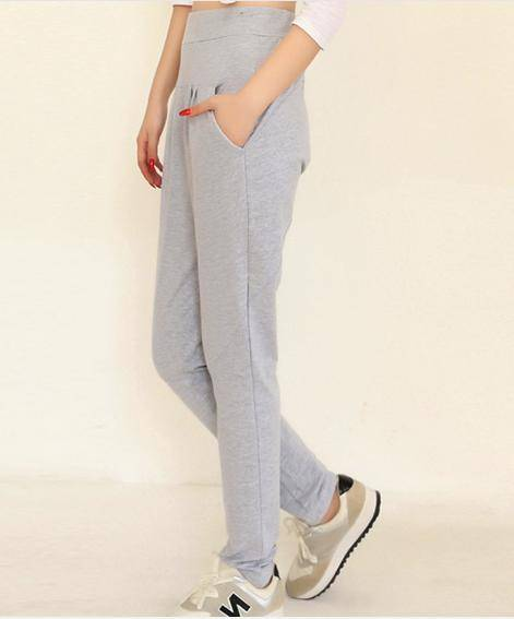 Girl's Casual pants
