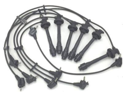S18-3707010 ignition cable set for Chery M1/RQ
