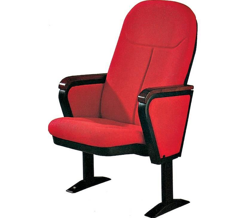Cheap theater chair