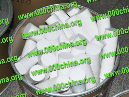 ptfe123,PTFE molded rod,ptfemall,molded rod