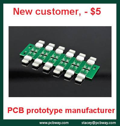 printed circuit assembly  china pcb assembly
