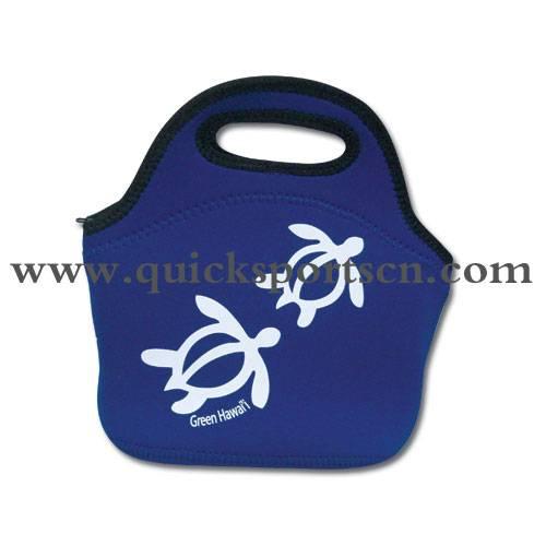 neoprene picnic cooler bag