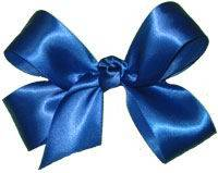 satin hair bows(HC-003),holiday bows,hair ornament,school girl bow,novelty bow,classic bow,hair clip