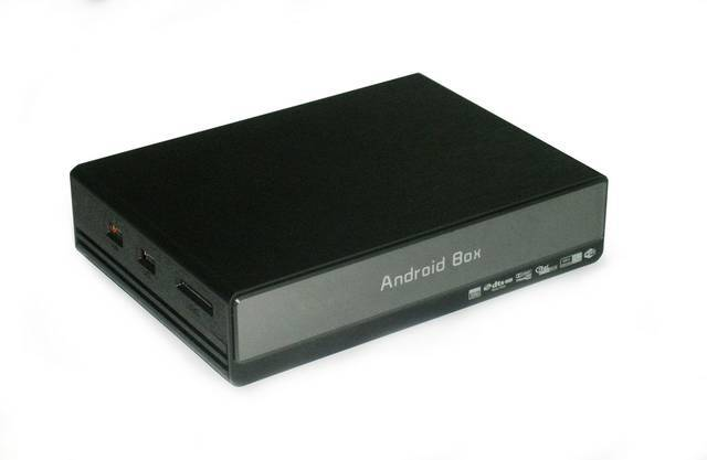 Android 2.3 Support flash 10.3 player Android TV BOX