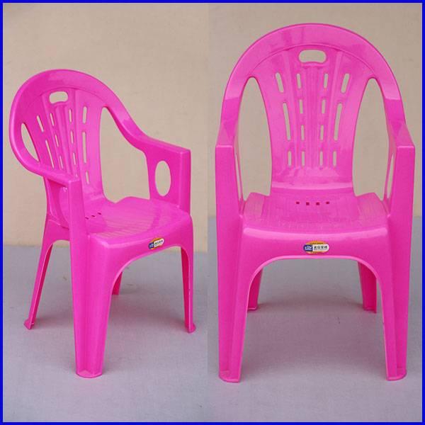 High quality chair plastic chair dining chair,cheap armless chair