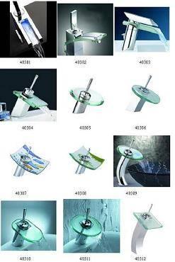 brass sink kitchen faucet  water faucet basin faucets shower faucet bathtub faucets