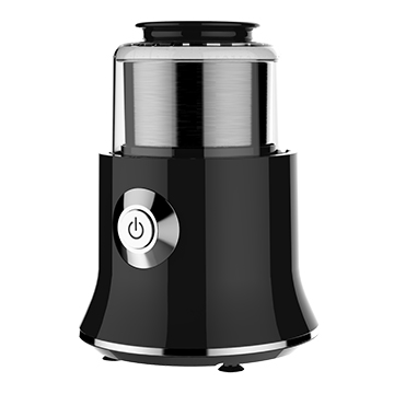 Best new food chopper, kenwood design chopper amazing functions and quality hot sell products