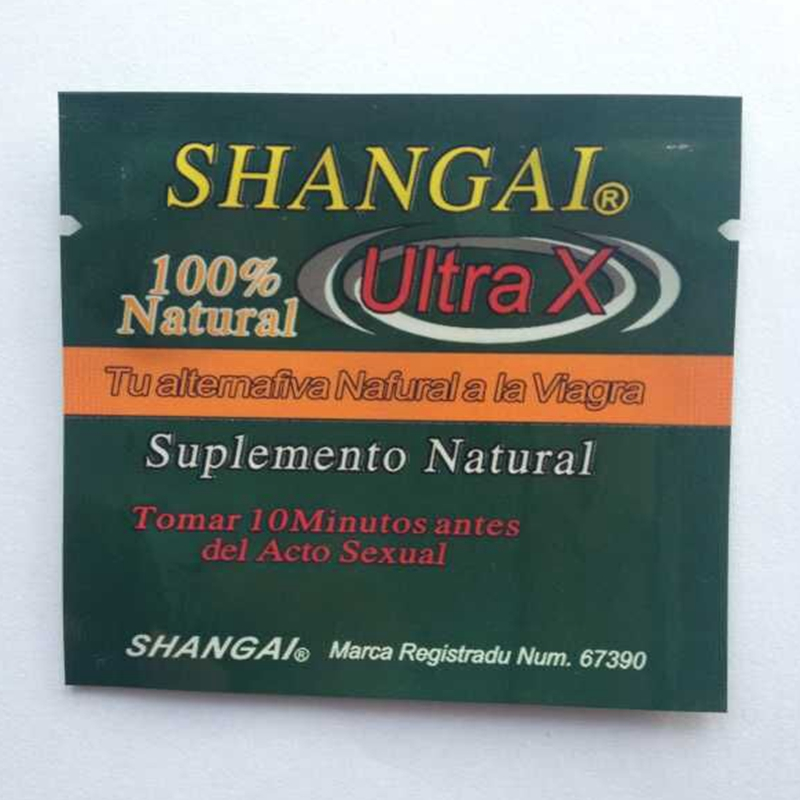 strong natrual shangai ultra x male sex enhancer factory price