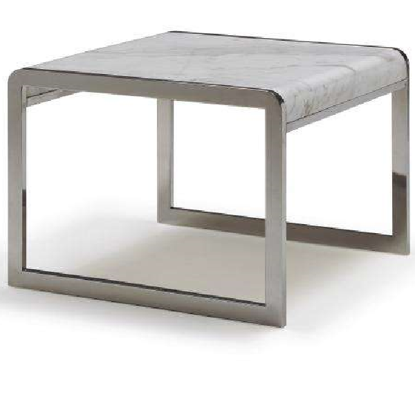 Furniture Steel Base